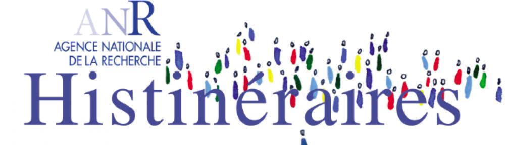 Séminaire « L'écriture de soi des historiens » 2014-2015