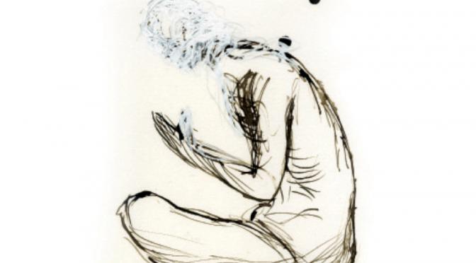 Publication de l'ouvrage d'Adrien Genoudet : Dessiner l'hitoire. Pour une histoire visuelle